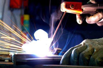 Soldadora Inverter Metalworks Tec 160 Amp, soldadora inverter, metalworks 2020, grupo de soldar inverter, metal works, metalworks