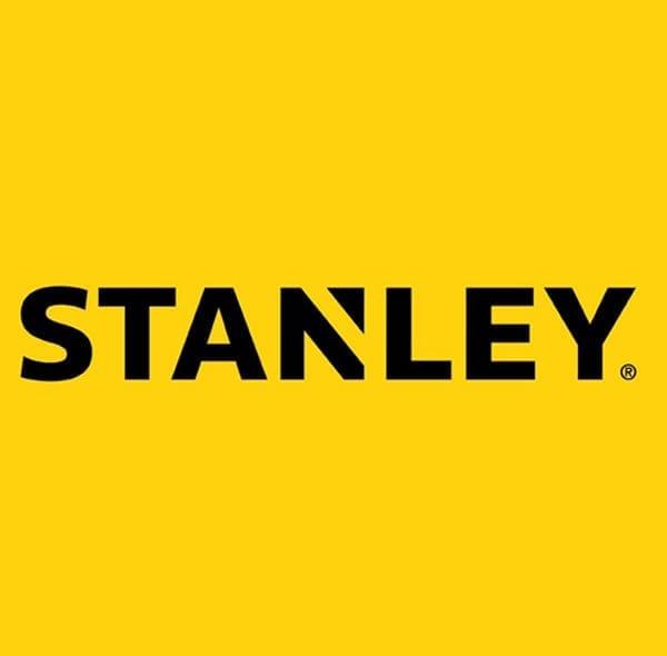 Los Mejores Carros y Talleres Móviles de Herramientas Stanley