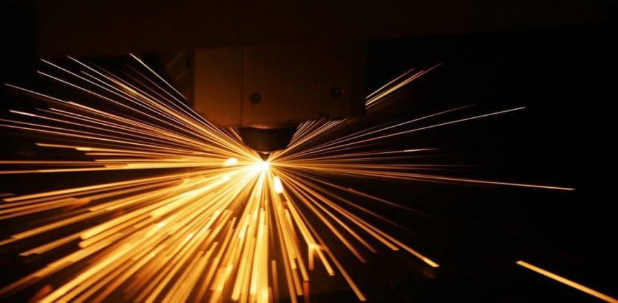Procedimientos de Soldadura y Tipos de Soldadura Industrial
