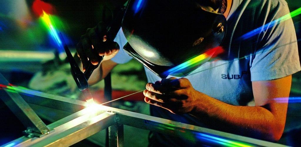 soldar aluminio mig, soldadura para lamina, hilo soldar aluminio, soldar en aluminio, soldar facil, materiales de soldadura, soldadura metal