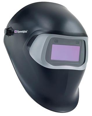 3m speedglas 9100xx, MASCARA de SOLDAR 3M SPEEDGLAS, casco soldadura, mascara para soldar fotosensible, soldadora inverter, mascara para soldar electrica, mascara 3m, caretas para soldar precios