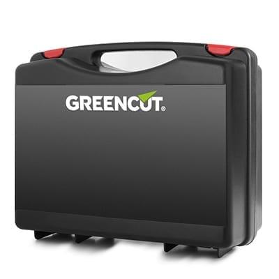 Soldadora Inverter Greencut MMA 200, precio soldadora greencut, maquinas de soldar amazon, maquina de soldar amazon, estacion de soldadura amazon, marca greencut, soldador amazon