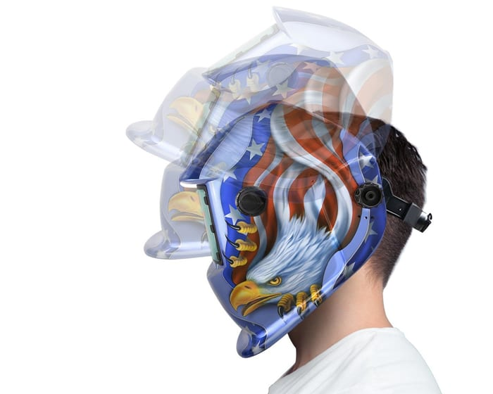 casco con careta para soldar, mascara para soldar comun, caretas de soldar profesionales, tipos de mascaras, pantallas de soldar electronicas, que es una careta para soldar, proyectos de soldadura, careta marciano, todo para soldar, todo para el soldador, tipos de mascara,