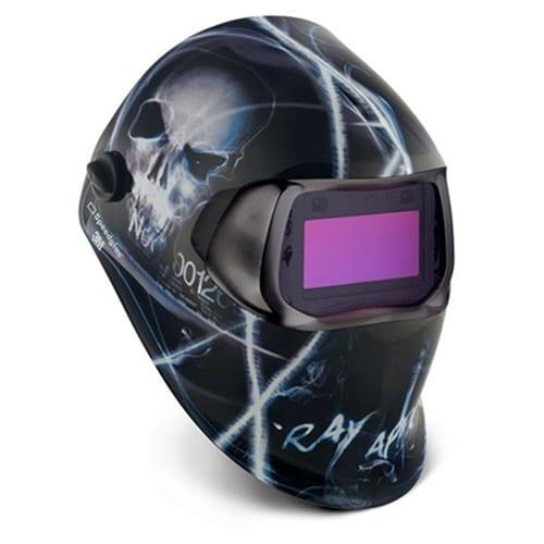 Careta de Soldar Speedglas 3M, mejor careta de soldar 2019, mejor careta Speedglas 3M, soldadorainverter.org