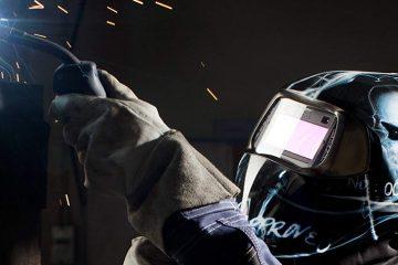aprende a soldar, soldadura electrodo, mascaras de soldar 3m casco mascara, soldar sin careta, careta de soldar 3m, grupo soldadura