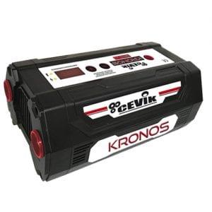 Soldadora Inverter Cevik Kronos 150 A, soldador inverter, soldadora barata, cevik 2019, la mejor soldadora inverter, inverter amazon, inverter carrefur, soldadoras inverter