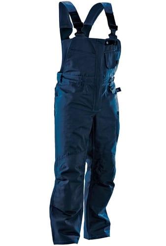 pantalones de seguridad, jobman, jobman workwear, pantalones de trabajo, ropa de trabajo, ropa de seguridad, equipo de seguridad, soldadora inverter
