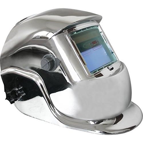 caretas de soldar profesionales, tipos de mascaras, pantallas de soldar electronicas, que es una careta para soldar, proyectos de soldadura, careta marciano, todo para soldar, todo para el soldador, tipos de mascara,