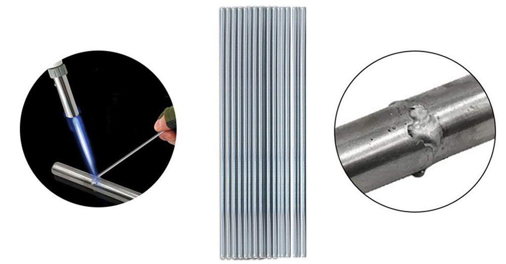 alambre solido, soldadora de hilo tubular, tipos de alambre para soldar, que es el alambre, gas para soldar con hilo, hilo tubular, solido a gas