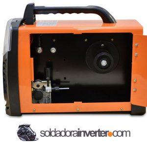 SPARK 200 A, soldadora inverter SPARK 200 A, tig mig mma SPARK 200 A, soldadora inverter org, spark