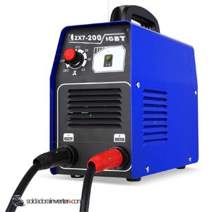 soladar, Soldadora Inverter Metalworks Tec 160 Amp, soldadora inverter, metalworks 2020