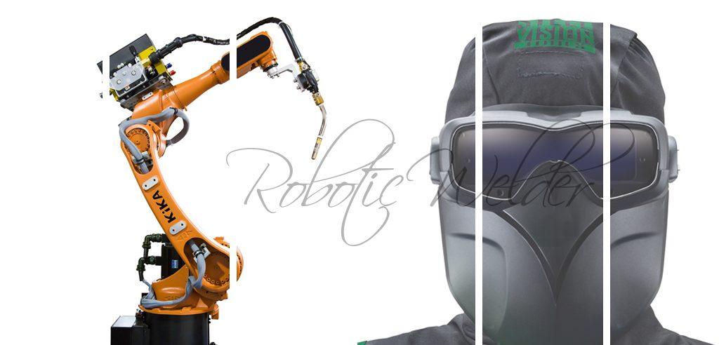 soldadura por capilaridad, Soldadura Robótica, robot soldador, robot para soldar, estacion soldadura, soldadora inverter, robotica industrial, brazo robotico, aws soldadura, abb soldadura,
