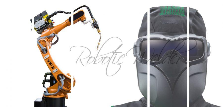 10 Datos Interesantes sobre la Soldadura Robótica