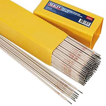 varilla tec 60 precio, 6011 electrodo, caracteristicas de un electrodo, clasificacion de electrodos aws, que significa 7018 en soldadura, se puede soldar hierro con acero inoxidable