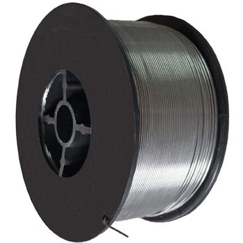 tipos de varilla de acero, formas de soldar con electrodo, como soldar acero al carbono, tipos de electrodos revestidos, amperaje de electrodos, tipos de electrodos y para que sirven