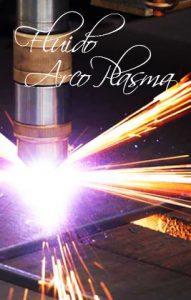 el plasma, estado plasmatico, estado dela materia plasma, solido liquido y gaseoso, que es el plasma, estado de agregacion plasma, energia plasma
