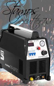 caracteristicas StamosTIG Scutter 70 3H, electrodo, inverter, MEJOR PRECIO StamosTIG Scutter 70 3H, Stamos S Cutter 70, StamosTIG Scutter 70 3H, OFERTA StamosTIG Scutter 70 3H, Ofertas, Otros, cortadora, cortadoras, cortadoras de electrodo, cortadora por plasma, soldadura