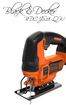 mejores marcas de herramientas, cual es la mejor caladora. makita vs bosch, einhell vs makita, la mejor caladora, makita vs black and decker, bosch vs black and decker, black + decker