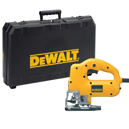 Sierra Caladora DeWalt DW341K-QS, dewalt, caladora, dewalt amazon, sierra caladora, caladora marca dewalt, caladora de bateria, DW341K-QS, dewalt DW341K-QS