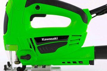 kawasaki k-ejs 800, k kawasaki, precio de sierra caladora, kawasaki k 800, sierra caladora, caladora frontal, sierra vaiven kawasaki, mejor caladora kawasaki