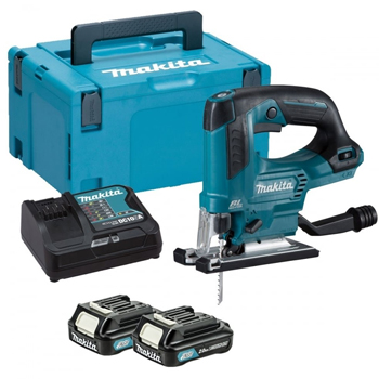 mejores marcas de herramientas, cual es la mejor caladora. makita vs bosch, einhell vs makita, la mejor caladora, makita vs black and decker, bosch vs black and decker
