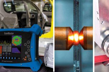 inspeccion de soldadura por ultrasonido, soldadura por ultrasonido para plasticos, como funciona la soldadura por ultrasonido, soldadura por ultrasonido metales, soldadura por ultrasonido plasticos, soldadura de plastico por ultrasonido, soldadora inverter
