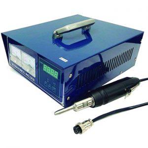 soldadura ultrasonidos plasticos, soldadura por ultrasonido para plasticos, como funciona la soldadura por ultrasonido, soldadura por ultrasonido metales, soldadura por ultrasonido plasticos, soldadura de plastico por ultrasonido, soldadora inverter