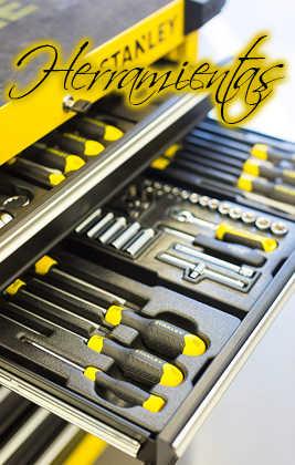 Cajas de Herramientas, carros de herramientas, Cajas de Herramientas con ruedas, Cajas de Herramientas de metal, Cajas de Herramientas de madera, Cajas de Herramientas plastico