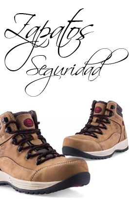zapatos de seguridad más cómodos, zapatos seguridad mujer, zapatos seguridad hombre, zapatos cat