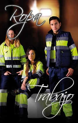 Ropa Trabajo Industrial, zapatos de seguridad más cómodos, zapatos seguridad mujer, zapatos seguridad hombre, zapatos cat