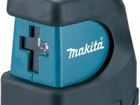 Makita SK102Z - Nivel Láser En Cruz 30M