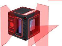 ADA Instruments Nivel Láser 3D