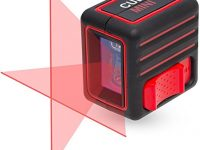 ADA Instruments Nivel Láser mine Cube Básico