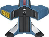 Bosch Professional Pack Nivel Láser + Accesorios