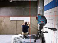 Bosch Professional GLL-3-80 Professional Protectora