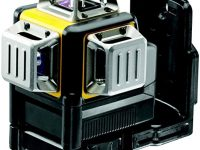 DeWalt Alineador de Nivel DCE089LR-XJ