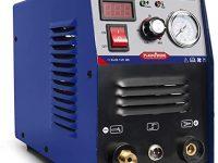 SUSEMSE  50 Amps 220V Máquina de corte de alta frecuencia 12 mm
