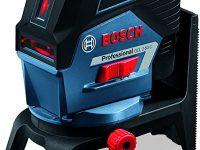 Bosch Professional Nivel Láser GCL 2-50 C