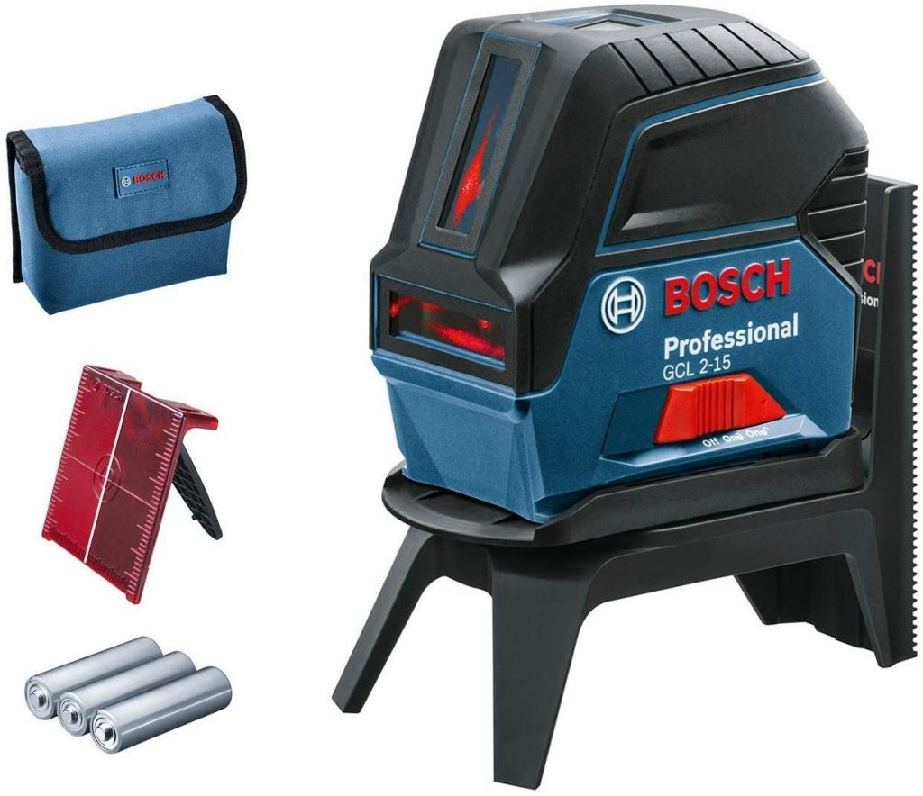 Bosch , láser nivel,nivel con laser,niveles láser,nivelador láser,niveles laser,laser nivel,nivel láser