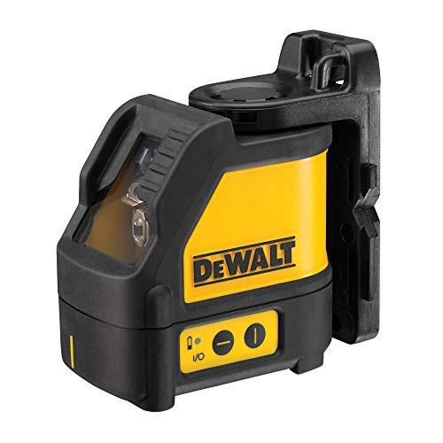 DEWALT , láser nivel,nivel con laser,niveles láser,nivelador láser,niveles laser,laser nivel,nivel láser