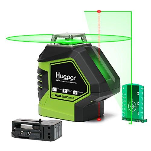 Huepar , láser nivel,nivel con laser,niveles láser,nivelador láser,niveles laser,laser nivel,nivel láser