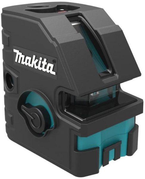 láser nivel,nivel con laser,niveles láser,nivelador láser,niveles laser,laser nivel,nivel láser, Makita SK104Z Laser Nivel
