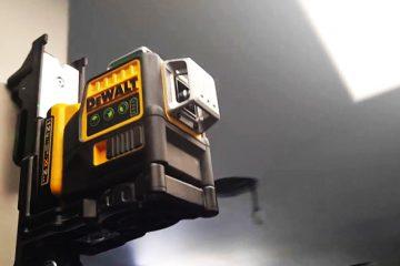 láser nivel,nivel con laser,niveles láser,nivelador láser,niveles laser,laser nivel,nivel láser