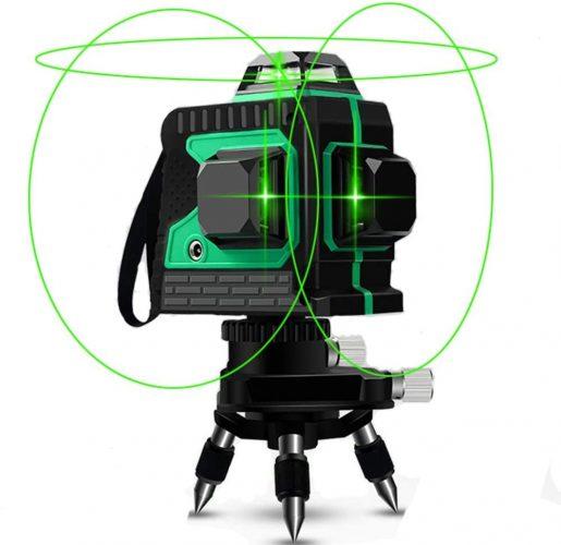 Careslong ,niveles laser,laser nivel,nivel láser