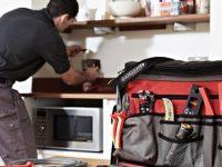 Las Mejores Bolsas de Herramientas para Bricoladores y Profesionales