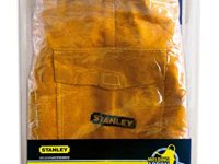 Mono para Soldadura Stanley