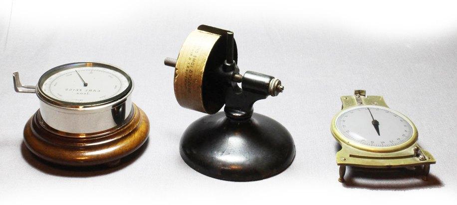 tipos de micrometros, micrometro de roscas, micrometros.top, tipos de micrometros, vernier, escalimetro, Micrómetros Historia